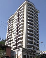 Buena Vista Residencial