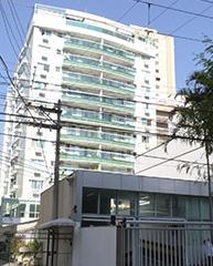 Edifício Lelilas