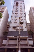 Edifício Solar Elizabeth