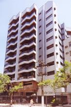 Edifício Solar Iana